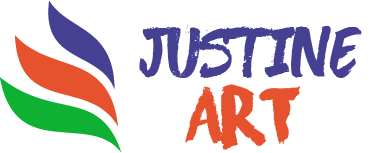 Su4ma logo